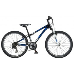 Trek MT 220 Boys 24 2013