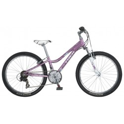Trek MT 220 Girls 24 2013