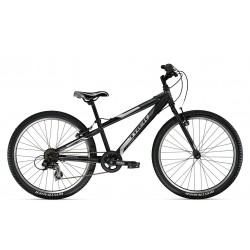 Trek MT 200 Boys 24 2012