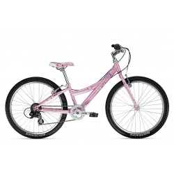Trek MT 200 Girls 24 2012