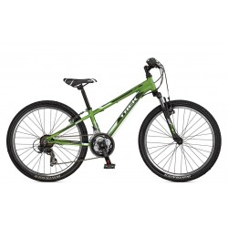 Trek MT 220 Boys 24 2012