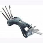 Велоинструмент SKS T-KNOX (8 функций)